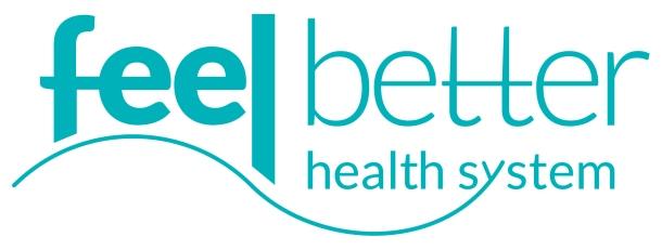 logo_fbok