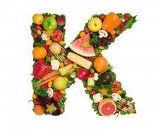 PROXIMAMENTE… Vitamina K2, la granolvidada